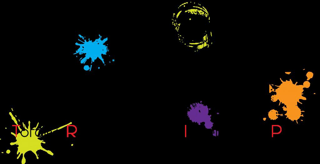 trip logo2